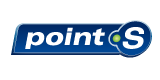 Point-S tire stations